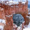 Bryce Canyon National Park: One Of Most Beautiful Wonders Of United States