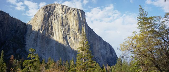 The Different Landscapes Of California That Would Transport You To Another World--11