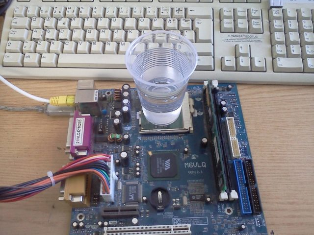 These 9 Hilarious Ways Of Cooling Computer Would Blow You Away--4