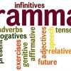 Check Grammar Errors with Free Grammar Check