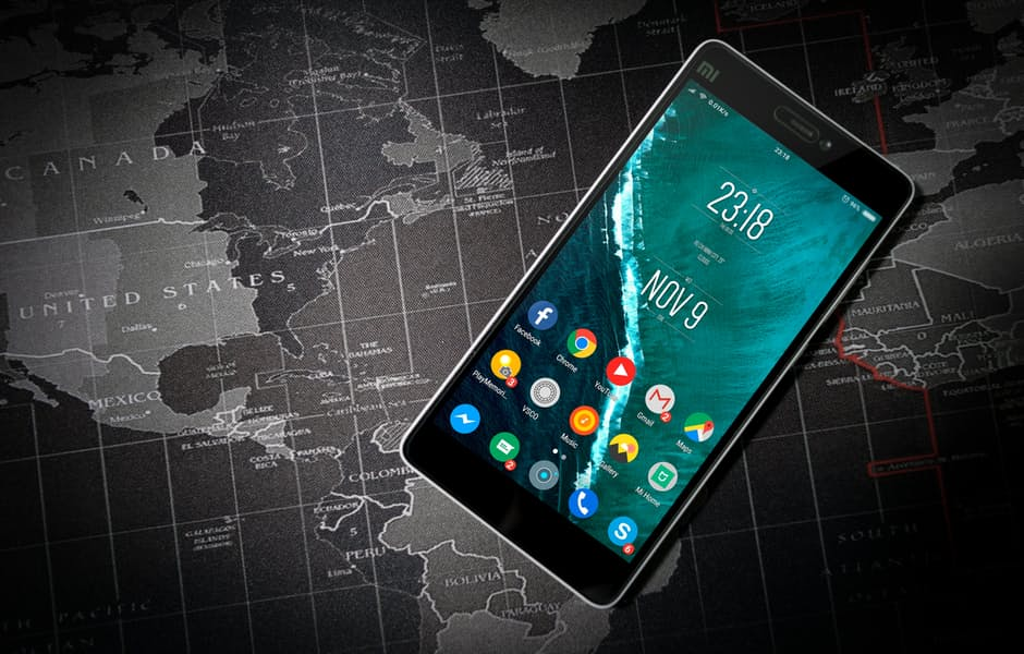 Everything You Need to Know About Mobile Phone Tracker Software