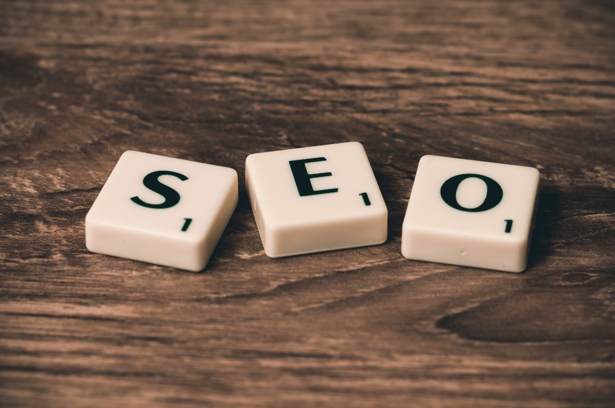seo sem marketing optimization business web internet search 878753