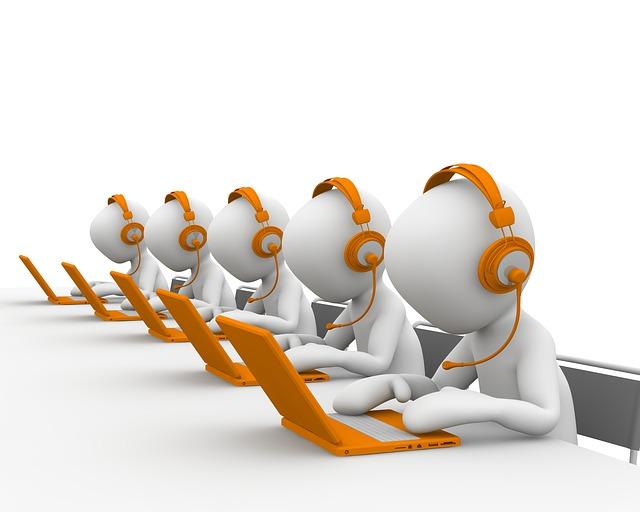 call center 1015274 640