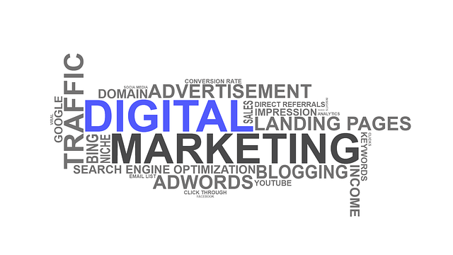 digital marketing 1792474 640