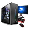 Buying a Pre-built Vs. Customizing Your Gaming PC