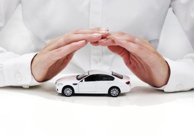Car Insurance2