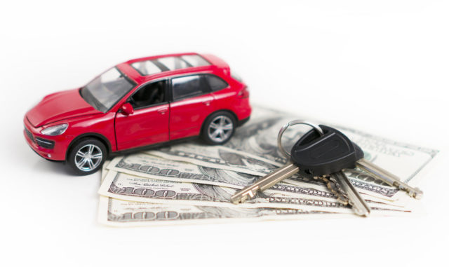 Car Insurance3