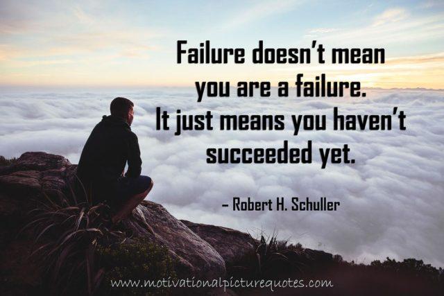 Motivational.jpeg