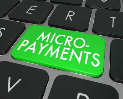 micro payments 400x320 1