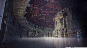 A-rocket-factory-in-Russia