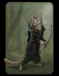 catniss-Cats-Play-As Your-Favorite-Superheros