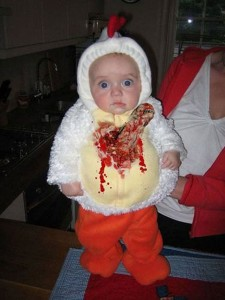22 babies victim of imagination of their parents
