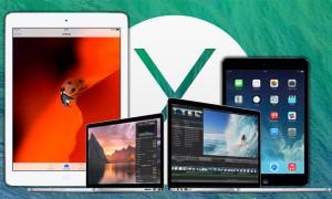 Apple Unveils Its New Products Ipad Air Ipad Mini Retina Macbook Pro 31