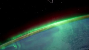 Incredible Views Of Earth From International Space Station 4