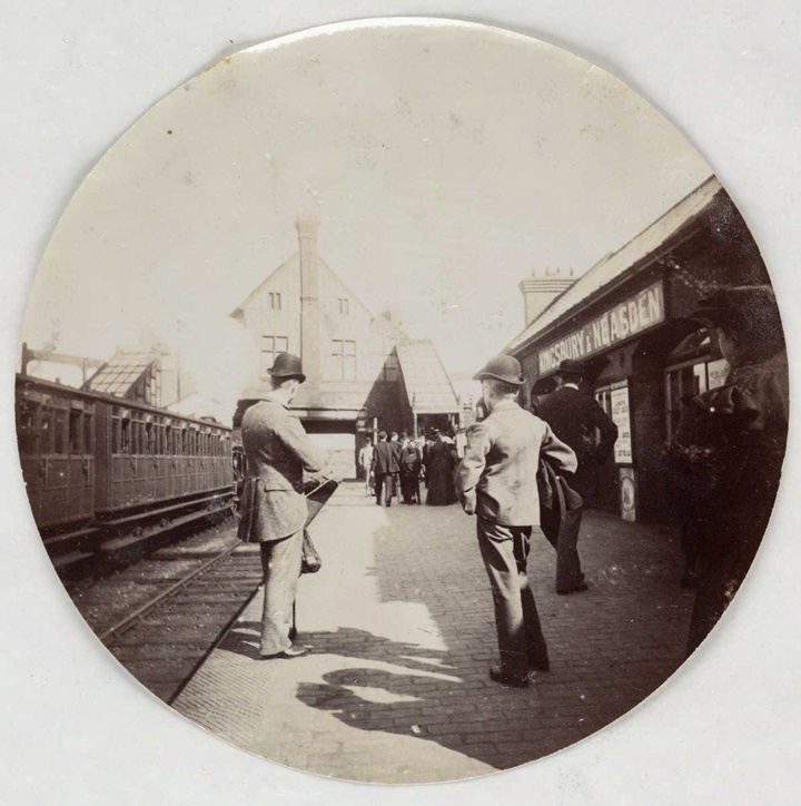 125-year-old-photos-taken-by-amateur-photographers-113