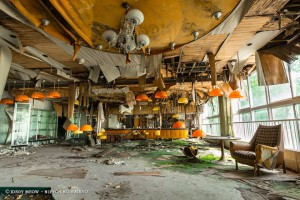 Abandoned Places That Will Remind You Of Forgotten Japan-12