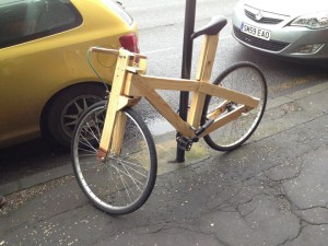 25 extreme Hipsters of modern times-14