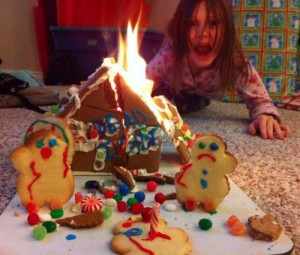 Children Who Use Their Imagination To Do Weird And Hilarious Things-4