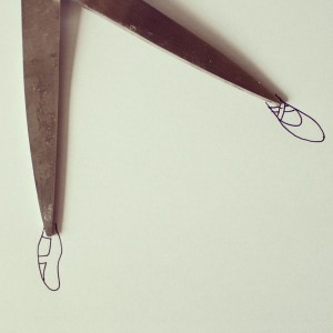 Javier Uses His Pen To Give A Second Life To Everyday Objects Around Him-3