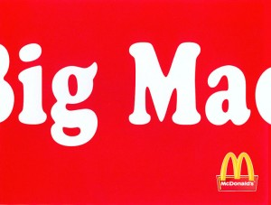 most creative advertisements ever used by McDonald's in the world-1