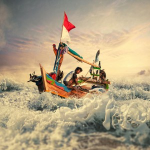36 Retouched Photographs That Will Immerse You In A Magical World-10