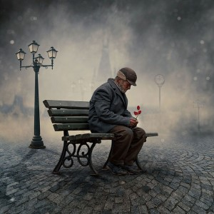 36 Retouched Photographs That Will Immerse You In A Magical World-32