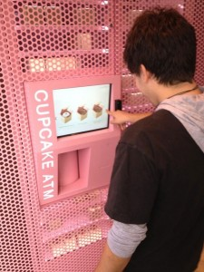 Strange Vending Machines -14