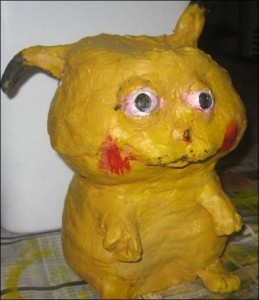 Abominable Pikachu Disguises That You Would Have Never Seen Before-13