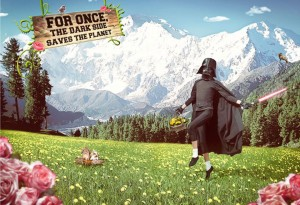 20 Most Striking WWF Posters That Will Motivate You To Fight For The Planet-16