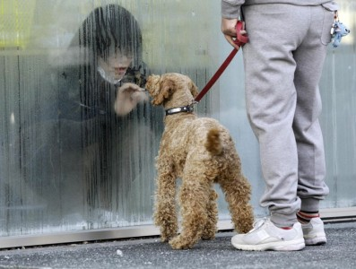 Most Touching Photographs-24