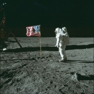 1407 unpublished photos of the Apollo 11 mission Flight to moon after more than 40 years by NASA-10