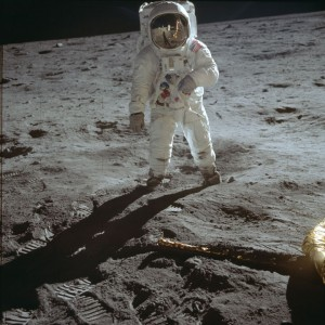 1407 unpublished photos of the Apollo 11 mission Flight to moon after more than 40 years by NASA-13