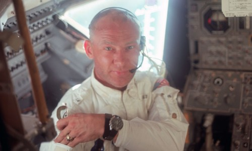 1407 unpublished photos of the Apollo 11 mission Flight to moon after more than 40 years by NASA-16
