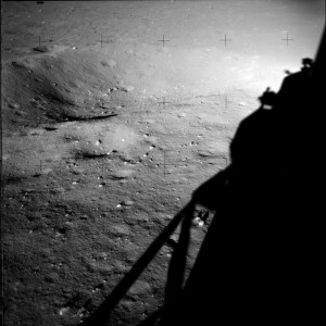 1407 unpublished photos of the Apollo 11 mission Flight to moon after more than 40 years by NASA-19