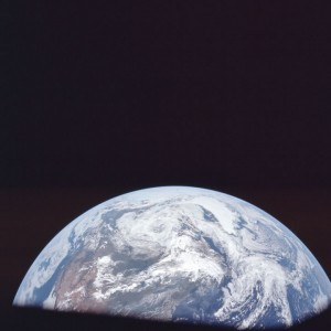 1407 unpublished photos of the Apollo 11 mission Flight to moon after more than 40 years by NASA-2