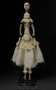 Terrifying Dolls Will Surely Frighten Naughty Kids-18