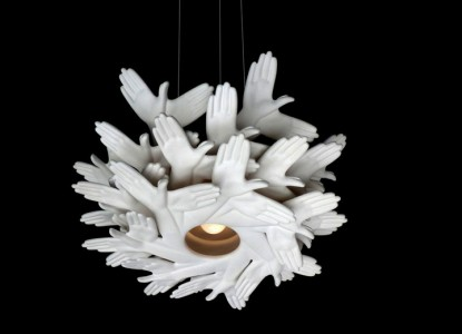 Super Creative Lamps For Decoration Of Your Home-10