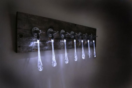 Super Creative Lamps For Decoration Of Your Home-11