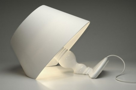 Super Creative Lamps For Decoration Of Your Home-15