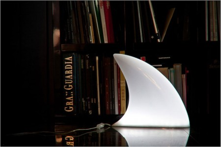 Super Creative Lamps For Decoration Of Your Home-16