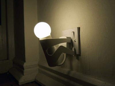 Super Creative Lamps For Decoration Of Your Home-3