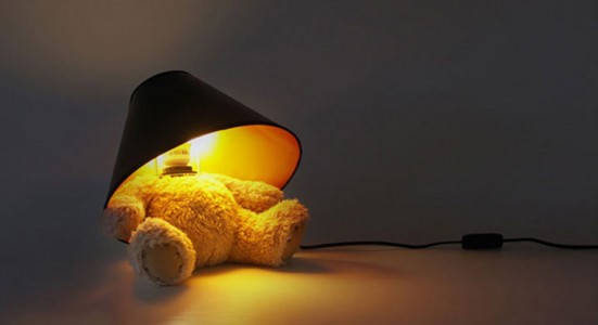 Super Creative Lamps For Decoration Of Your Home-4