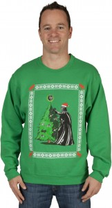 Super Geek Sweaters For Winter Holidays-4