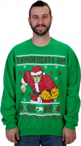 Super Geek Sweaters For Winter Holidays-8