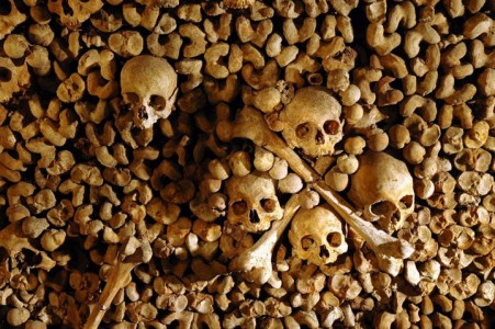 The 10 Most Scary Places On The Earth-29