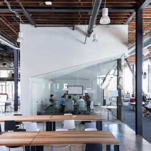 Admire The Aesthetic Beauty Of Pinterest Offices In Silicon Valley -12