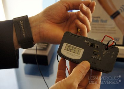 Your Body Heat Can Now Power Your Portable Electrical Gadgets-2