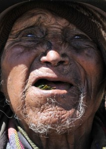 Meet Carmelo Flores Aged 123 years: The World's Oldest healthy Man Alive-2