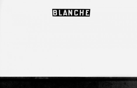 A Photographer Stages Wacky Scenes With Paris Subway Station Names-2