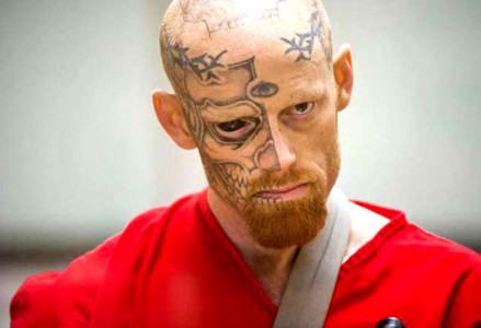 20 Crazy (Worst) Tattoos That These People Would Regret Immediately-10